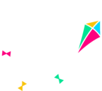 Tender Care Day Nursery